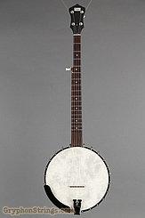 Recording King Banjo Madison RK-OT25-BR NEW Image 9