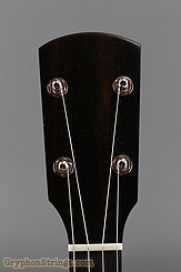 "Bart Reiter Banjo Buckbee, 11"", Mahogany neck  NEW Image 14"