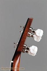 "Bart Reiter Banjo Buckbee, 11"", Mahogany neck  NEW Image 15"