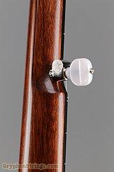 "Bart Reiter Banjo Buckbee, 11"", Mahogany neck  NEW Image 17"