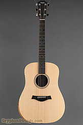 Taylor Guitar Academy 10e NEW Image 9