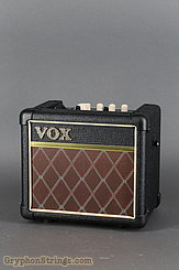Vox Amplifier MINI3 G2 CL NEW