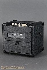 Vox Amplifier MINI3 G2 CL NEW Image 2
