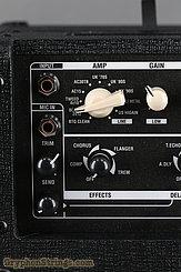 Vox Amplifier MINI3 G2 CL NEW Image 3