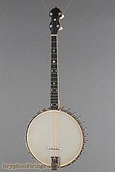 1928 Vega Banjo Whyte Laydie Style R