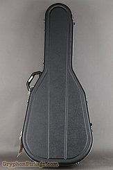 Hiscox Case PRO-II-GAD-B/S, Dreadnought NEW