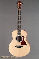 Taylor Guitar GS mini-e Bass NEW
