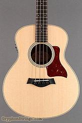Taylor Guitar GS mini-e Bass NEW Image 10