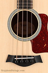Taylor Guitar GS mini-e Bass NEW Image 11