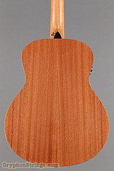 Taylor Bass GS Mini-e Bass NEW Image 12
