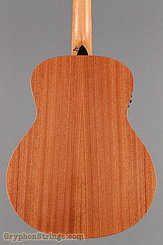 Taylor Bass GS mini-e Bass NEW Image 12