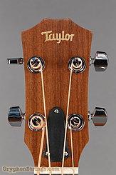 Taylor Bass GS Mini-e Bass NEW Image 13