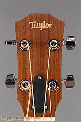 Taylor Guitar GS mini-e Bass NEW Image 13