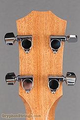 Taylor Guitar GS mini-e Bass NEW Image 14