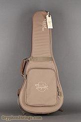 Taylor Guitar GS mini-e Bass NEW Image 15