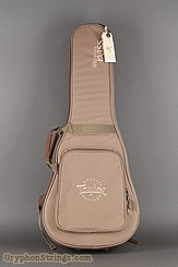 Taylor Bass GS mini-e Bass NEW Image 15