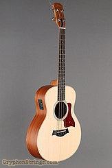 Taylor Guitar GS mini-e Bass NEW Image 2