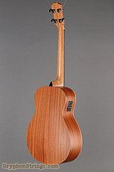 Taylor Guitar GS mini-e Bass NEW Image 4
