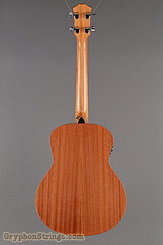Taylor Guitar GS mini-e Bass NEW Image 5