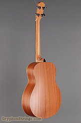 Taylor Guitar GS mini-e Bass NEW Image 6