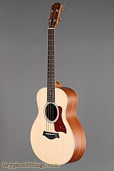 Taylor Bass GS Mini-e Bass NEW Image 8