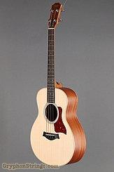 Taylor Guitar GS mini-e Bass NEW Image 8