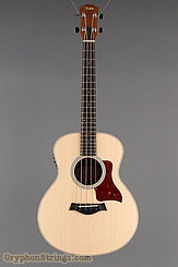Taylor Guitar GS mini-e Bass NEW Image 9