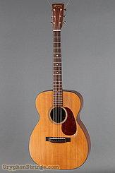 1949 Martin Guitar 00-18