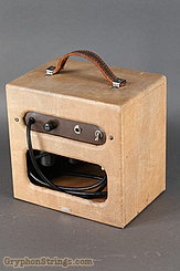 c.1959 Supro Amplifier Bantam Image 2
