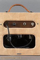 c.1959 Supro Amplifier Bantam Image 3
