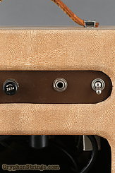 c.1959 Supro Amplifier Bantam Image 4