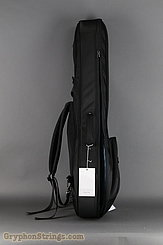 2015 Reunion Blues Case RB Continental Voyager Image 4
