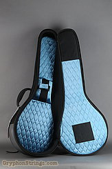 2015 Reunion Blues Case RB Continental Voyager Image 5