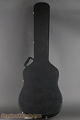 2015 Martin Case BCPA4 or Similar