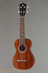 Kamoa Ukulele E5-C Concert, Brown NEW