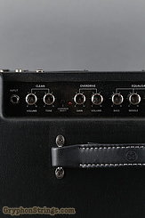 Blackstar Amplifier HT-5R 5w Tube Combo Amp with Reverb NEW Image 3