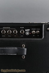 Blackstar Amplifier HT-5R 5w Tube Combo Amp with Reverb NEW Image 4