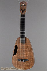 Blackbird Ukulele Farallon EKOA Tenor, Misi/Fishman NEW