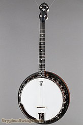Deering Banjo Vega Little Wonder, Resonator 17 fret Tenor NEW