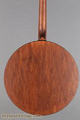 Deering Banjo Vega Little Wonder, Resonator 17 fret Tenor NEW Image 12