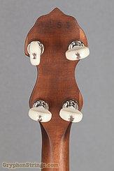Deering Banjo Vega Little Wonder, Resonator 17 fret Tenor NEW Image 15