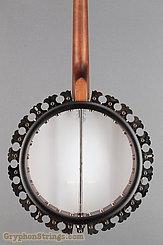 Deering Banjo Vega Little Wonder, Resonator 17 fret Tenor NEW Image 16