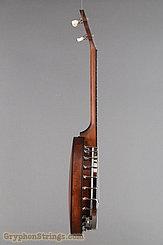Deering Banjo Vega Little Wonder, Resonator 17 fret Tenor NEW Image 3