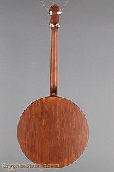 Deering Banjo Vega Little Wonder, Resonator 17 fret Tenor NEW Image 5