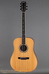 1996 Larrivee Guitar D-09