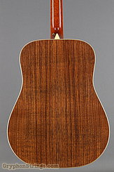 1996 Larrivee Guitar D-09  Image 12