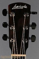 1996 Larrivee Guitar D-09  Image 13