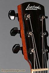 1996 Larrivee Guitar D-09  Image 14