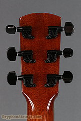 1996 Larrivee Guitar D-09  Image 15
