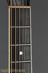 1996 Larrivee Guitar D-09  Image 17